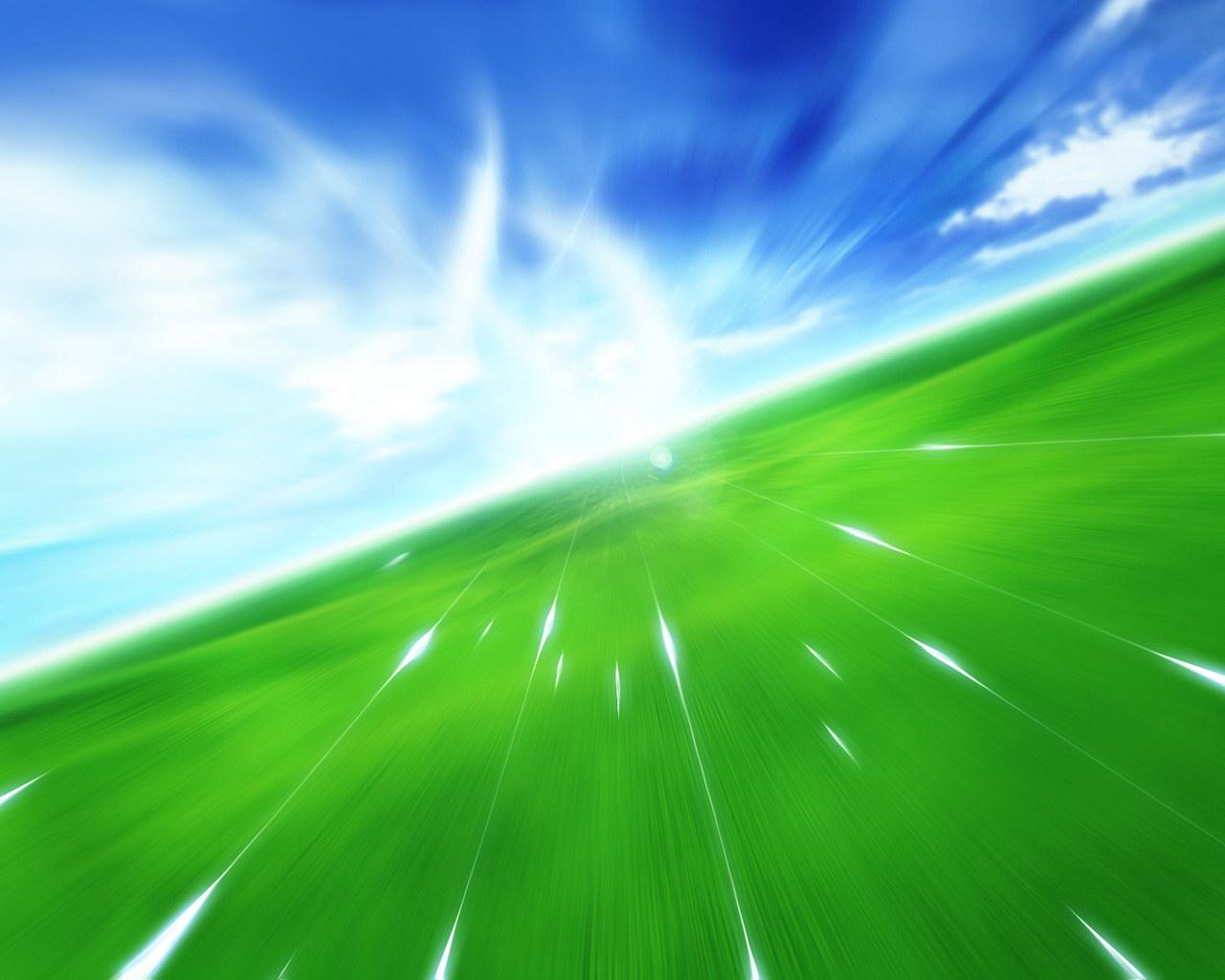 Hơn 300 hình nền đẹp chất lượng cao Full HD cho máy tính