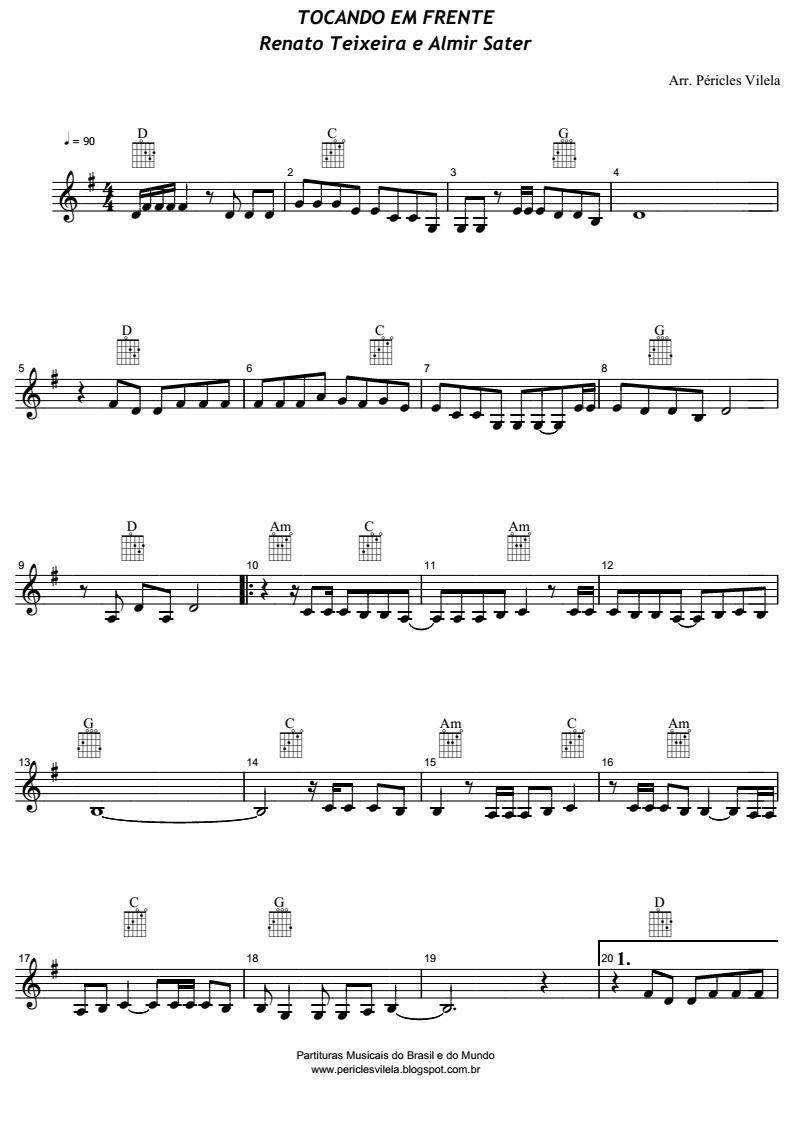 Roberto Vilela - Musica Dispersa Dj Mix