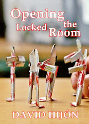 Opening the Locked Room