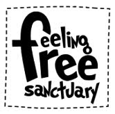 Feeling Free Sanctuary