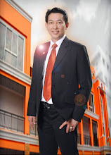 """""""ดร.สมชาย หัชลีฬหา"""" นั่งเก้าอี้นายกสมาคมพัฒนาการขายตรงไทย"""
