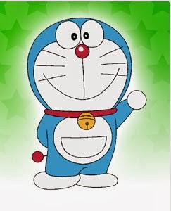 OST Doraemon Bahasa Indonesia