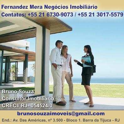 Jornal Imobiliário