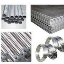 harga stainless steel 304 316 430 201 220 210