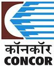 CONCOR MT Recruitment 2013 thru GATE 2013