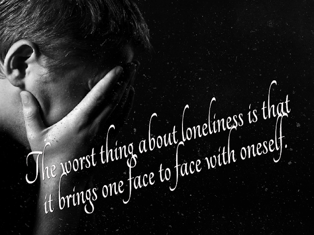 Quotes on Loneliness, Quotes About Loneliness, quotes on sadness, quotes for Teenagers