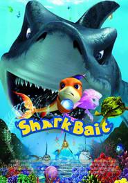 Shark Bait 2006 Watch Online – Sockshare Links :