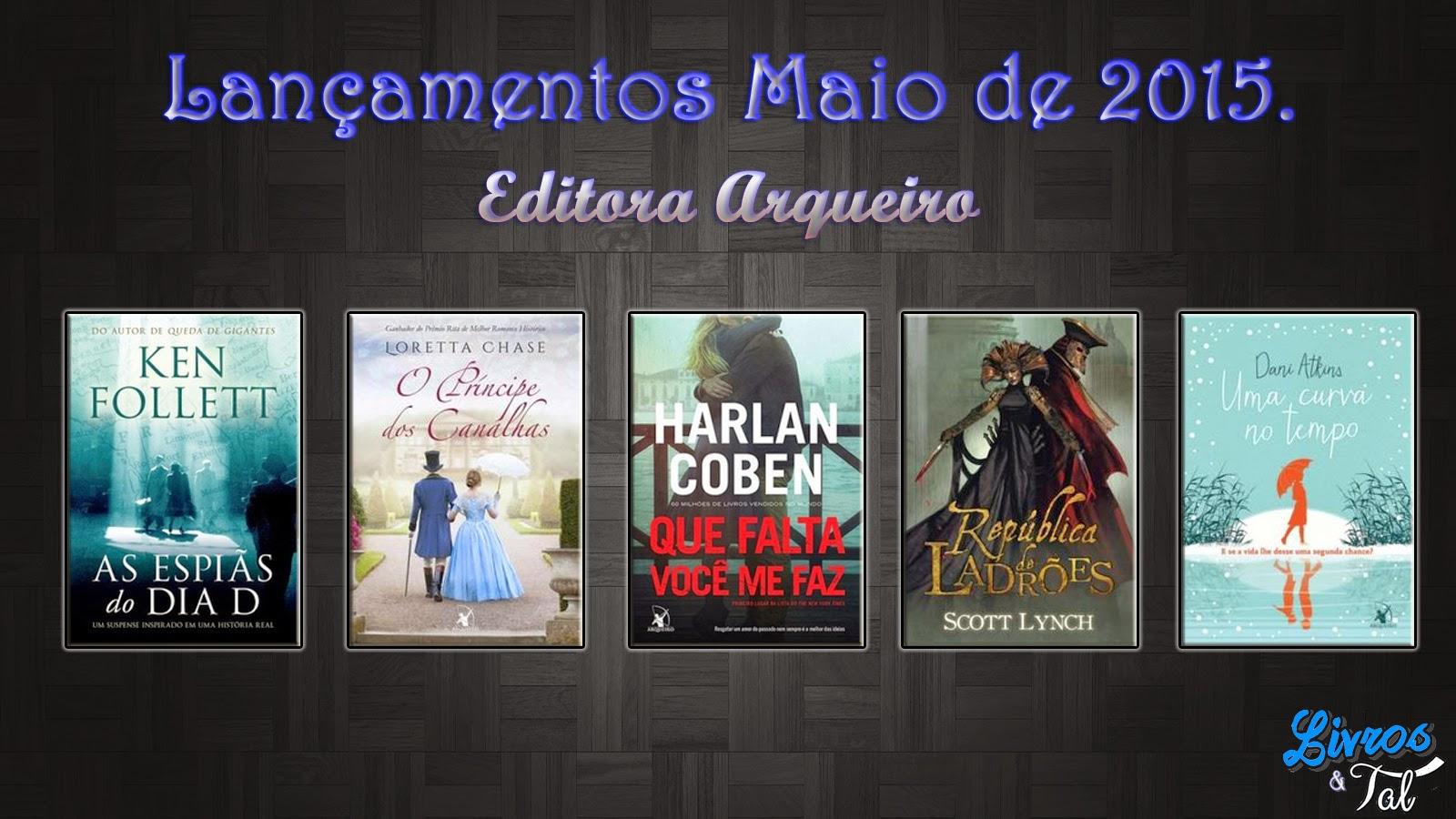 http://livrosetalgroup.blogspot.com.br/p/blog-page_97.html