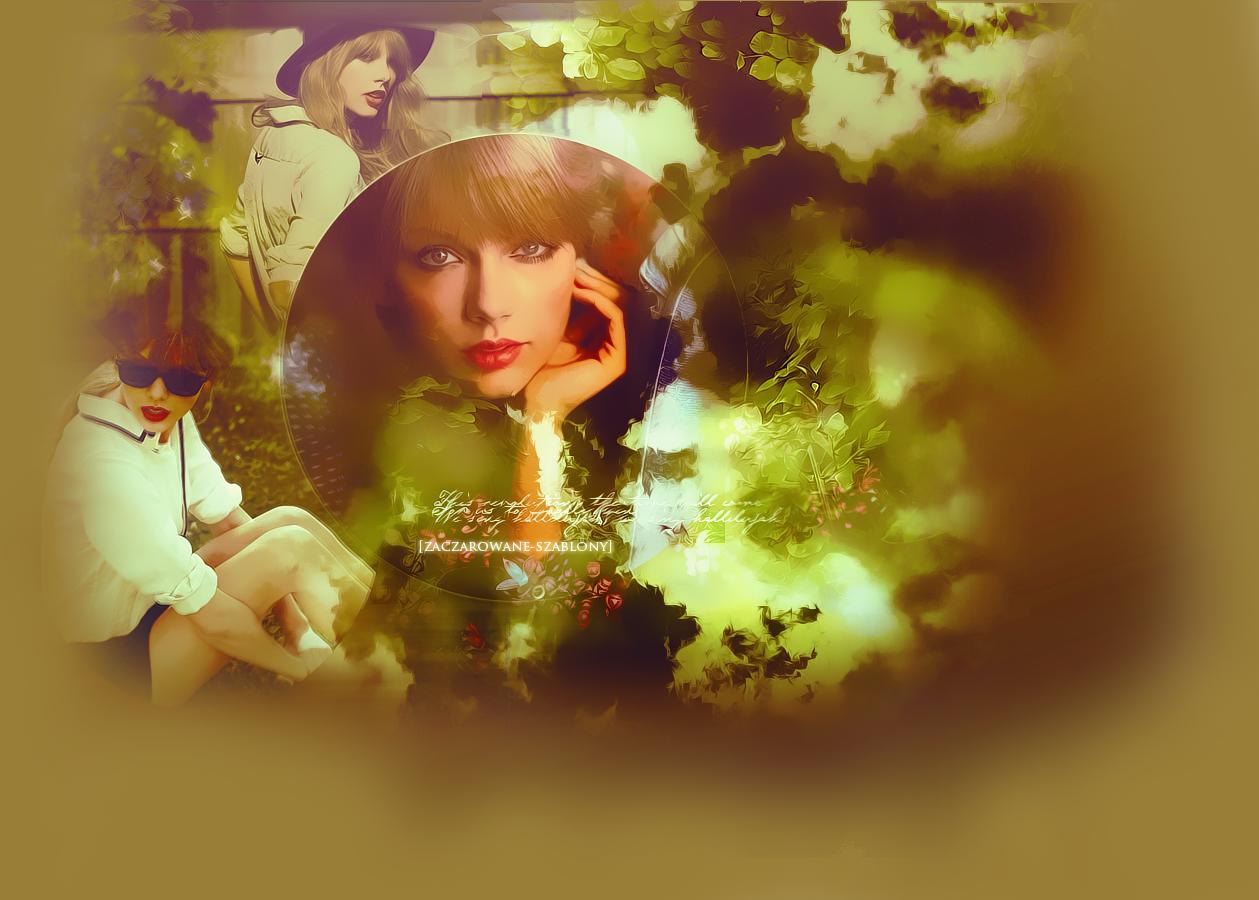 """""""Nie sądzę, że wiesz, kim jesteś, dopóki nie stracisz tego, kim jesteś."""" [Swift]"""