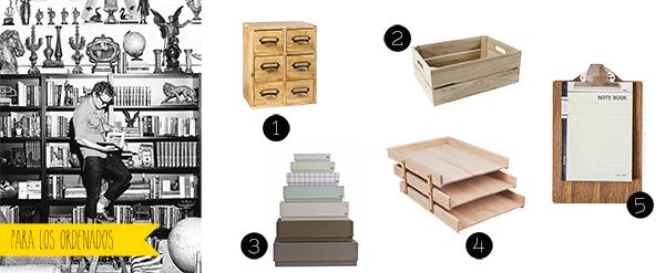gift, birthday, presents, regalos, ideas para regalar homepersonalshopper decoración