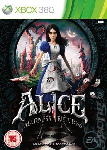 http://2.bp.blogspot.com/-N9RiO8RaOlU/TfFI6JKQanI/AAAAAAAAAyc/5hOH831GmSc/s1600/Alice+Madness+Returns+-+Xbox+360.jpg