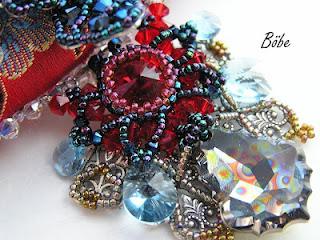 beds bead artists directory beadwork blogs