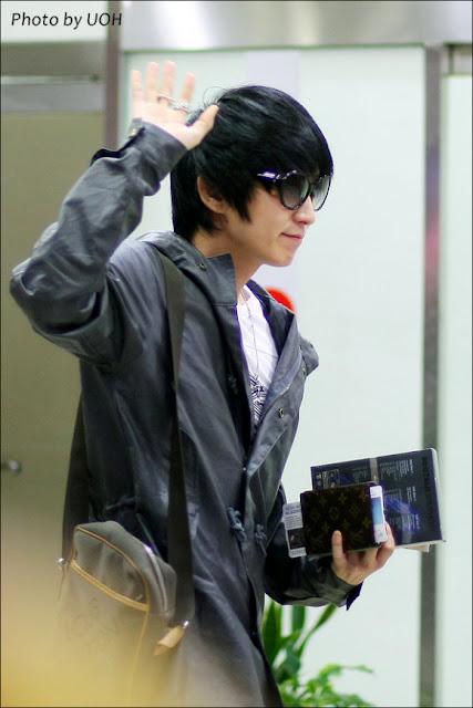 Bag Jun Ki2