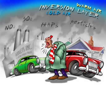 http://greenprintsurvival.wordpress.com/category/6-pollution/air-pollution-pollution/