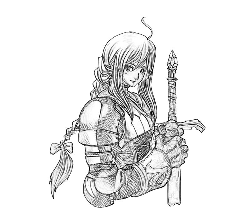 agrias-oaks-smile-coloring-pages