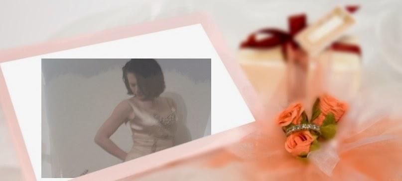 Rochii si Accesorii pentru Nunta si Aniversari !!