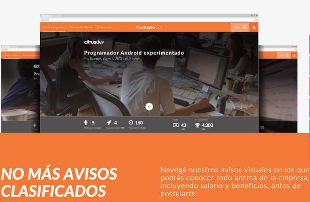 hackealo-sitio-web-empleos-para-desarrolladores-programadores