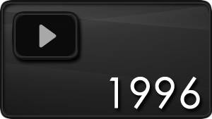 http://www.playstationgeneration.it/2010/08/1996.html