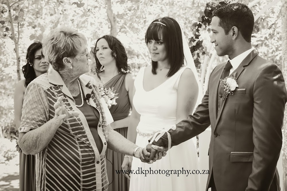 DK Photography Mel3 Preview ~ Melanie & Dean's Wedding in D'Aria Wedding and Conference Venue, Durbanville