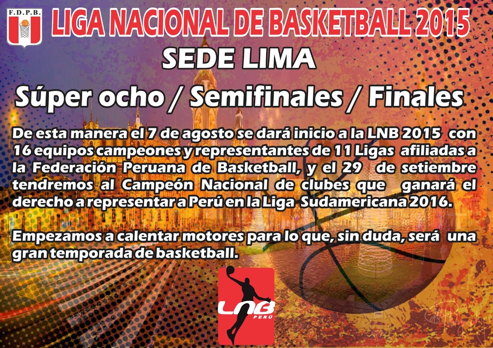 basketball 1. liga