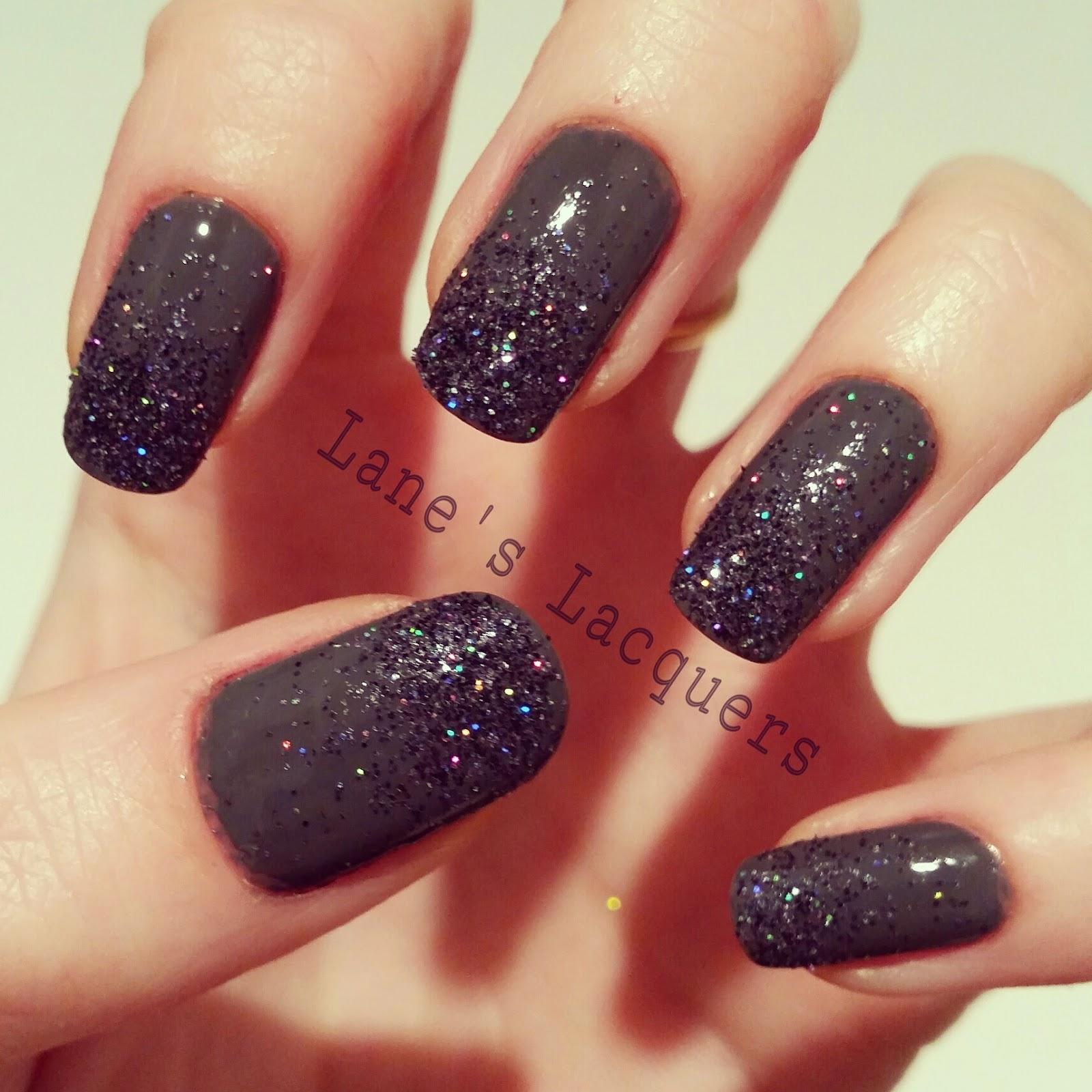 ciate-slumber-arty-grey-glitter-gradient-nail-art
