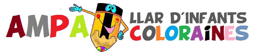 AMPA Llar Coloraines