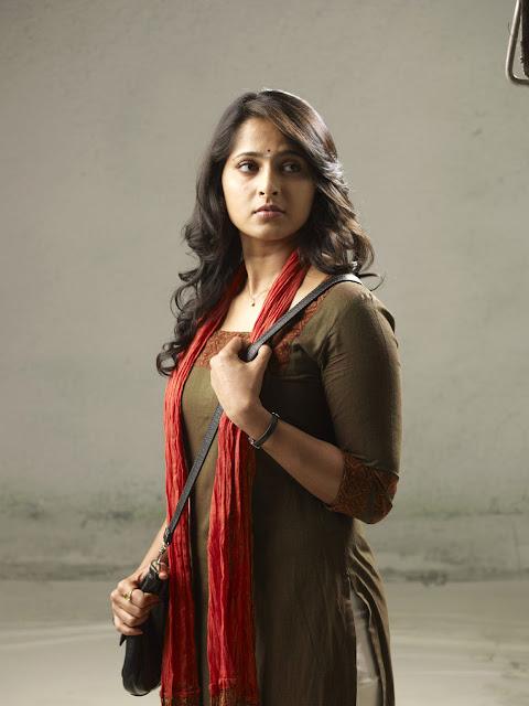 அனுஷாவின் தெய்வதிருமகன் திரைப்படத்தின் ,படங்கள்! Anusha+In+Theivathirumakan+Movie+Stills+%25283%2529
