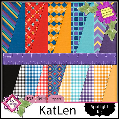 http://2.bp.blogspot.com/-N9aGCMFMGZY/VRs1mRQVSDI/AAAAAAAABCw/DsQpD7hgaxw/s1600/gzvalverde_katlen_katlen_preview_papers.jpg