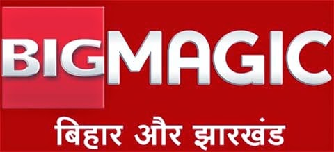 Big Magic Bihar and Jharkhand inks DTH deal with Dish TV