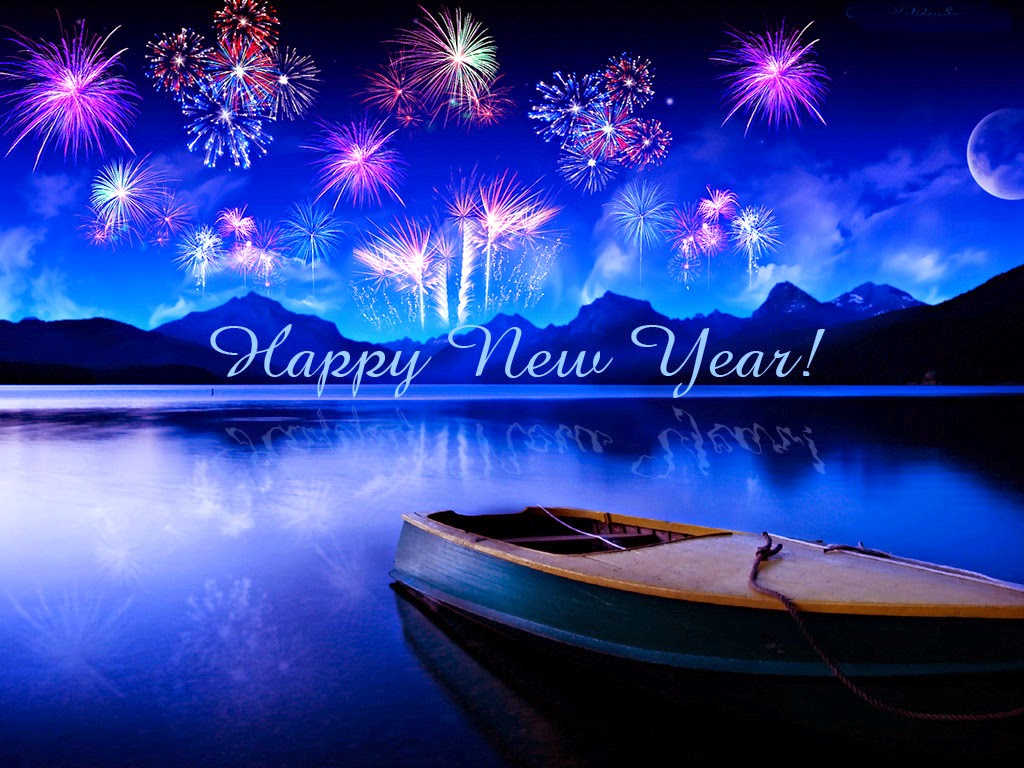 Happy New Year Gujarati Sms Messages 2015 Wallpaper And New Gift