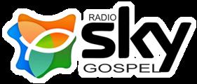 Radio Sky Gospel - Rio Grande de sul