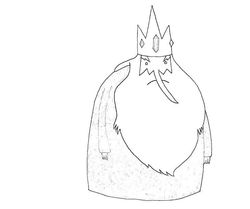 printable-ice-king-character-coloring-pages