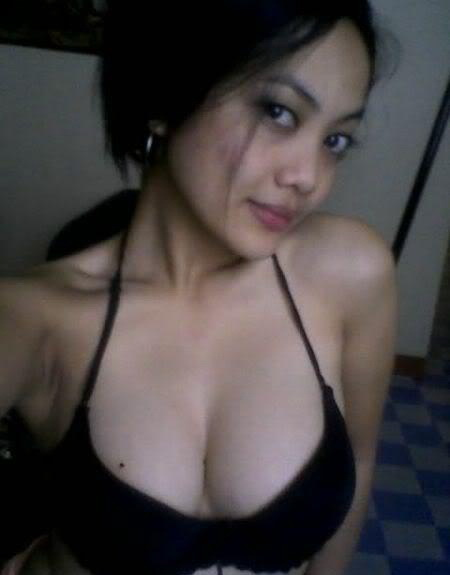 Idea Hot malay sex very valuable