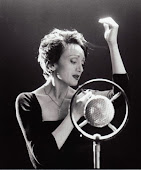 Edith Piaf