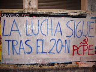 Especial Elecciones 20N // 2011 //. - Página 6 IMGP1622