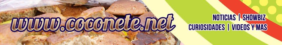 www.coconete.net