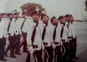 SPK 1981