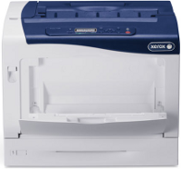 Xerox Phaser 7100/DN Driver Download