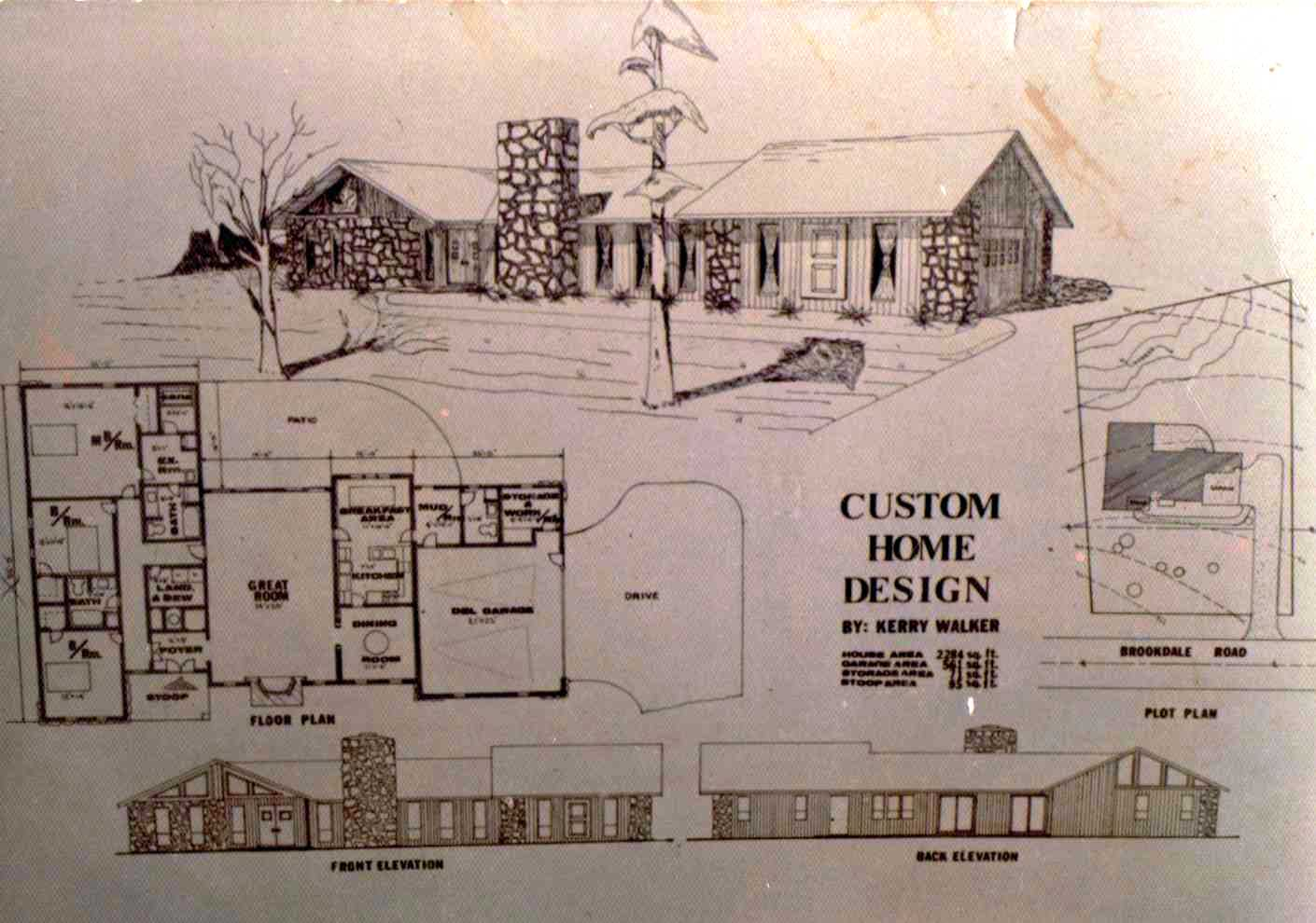 house plans and design architectural home designer for mac hgtv home design software hgtv home design software review