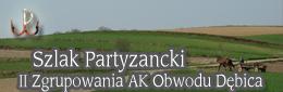 http://www.ak1944.pl/