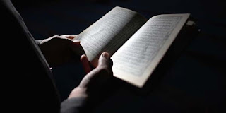 Mengenal Rasulullah SAW Lebih Dalam Melalui Ayat Suci Al-Quran