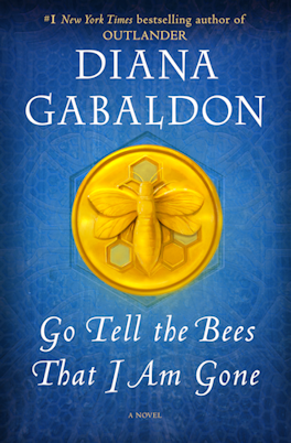 BEES is coming Nov. 23, 2021! Pre-order today!