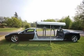 info 5 stars - how-to-convert-car-limousine-8
