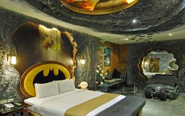 غرفة أغرب النوم الإطلاق %D8%A7%D8%BA%D8%B1%D