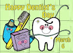 Dentist&#39;s Day