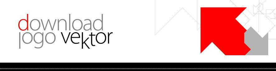 download logo vektor