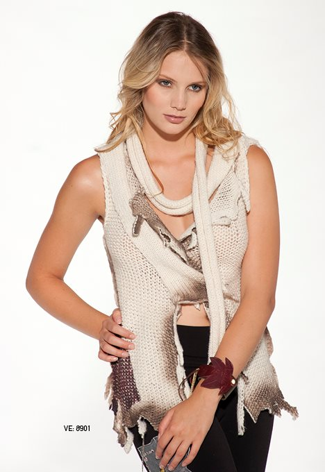 Winter/Fall collection 2011-2012 By Tassos Mitropoulos ...