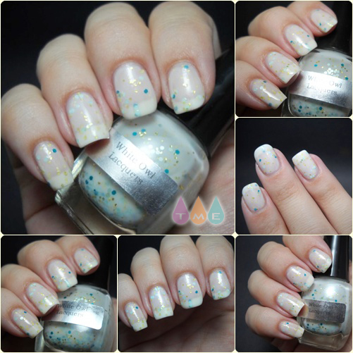 dwelling-on-dreams-white-owl-lacquers