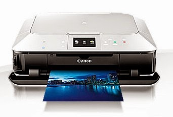http://huzyheenim.blogspot.com/2014/08/canon-pixma-mg7150-driver-download.html