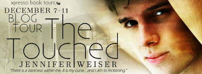 http://xpressobooktours.com/2015/10/01/tour-sign-up-the-touched-by-jennifer-weiser/